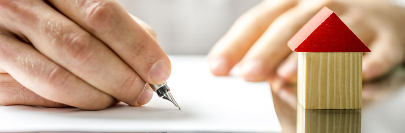 erreur dans un contrat de prêt