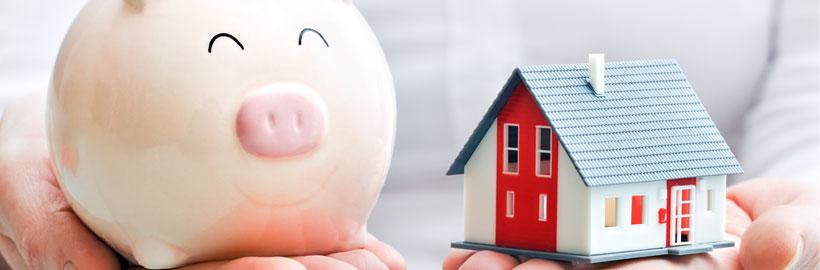 simulez votre prêt immobilie